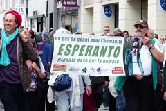 2015Esperanto-Weltkongress