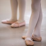 Peps_BalaisClassique_20141115_HubertGaudreau_0010