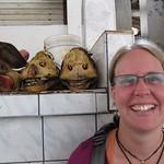 Sa, 12.09.15 - 16:01 - Mercado Cajamarca