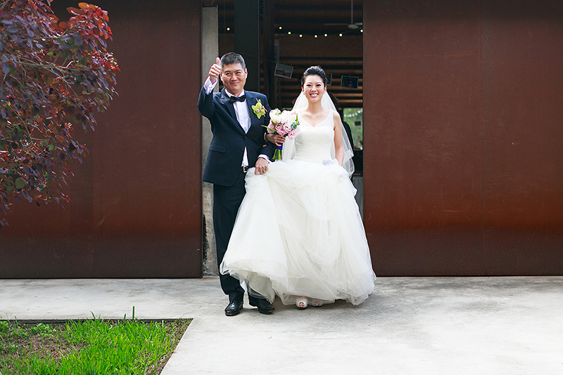 顏氏牧場,後院婚禮,極光婚紗,海外婚紗,京都婚紗,海外婚禮,草地婚禮,戶外婚禮,旋轉木馬,婚攝_000023