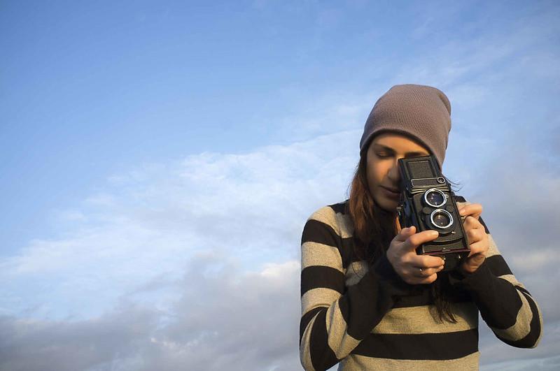 photo_ventage