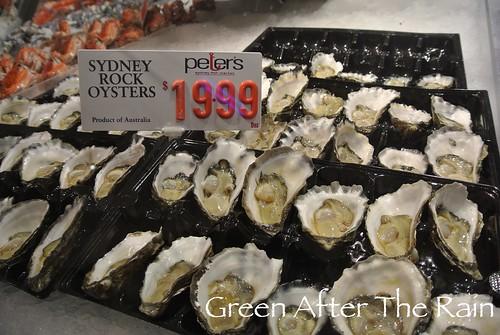 150908c Sydney Seafood Market _33