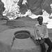 Qeshm Island : Chāh-kouh Valley  - جزیره قشم : دره چاه کوه