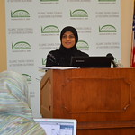 Masjid Operation & HR Workshop
