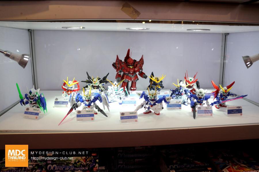 Gunpla-Expo-TH2015-247