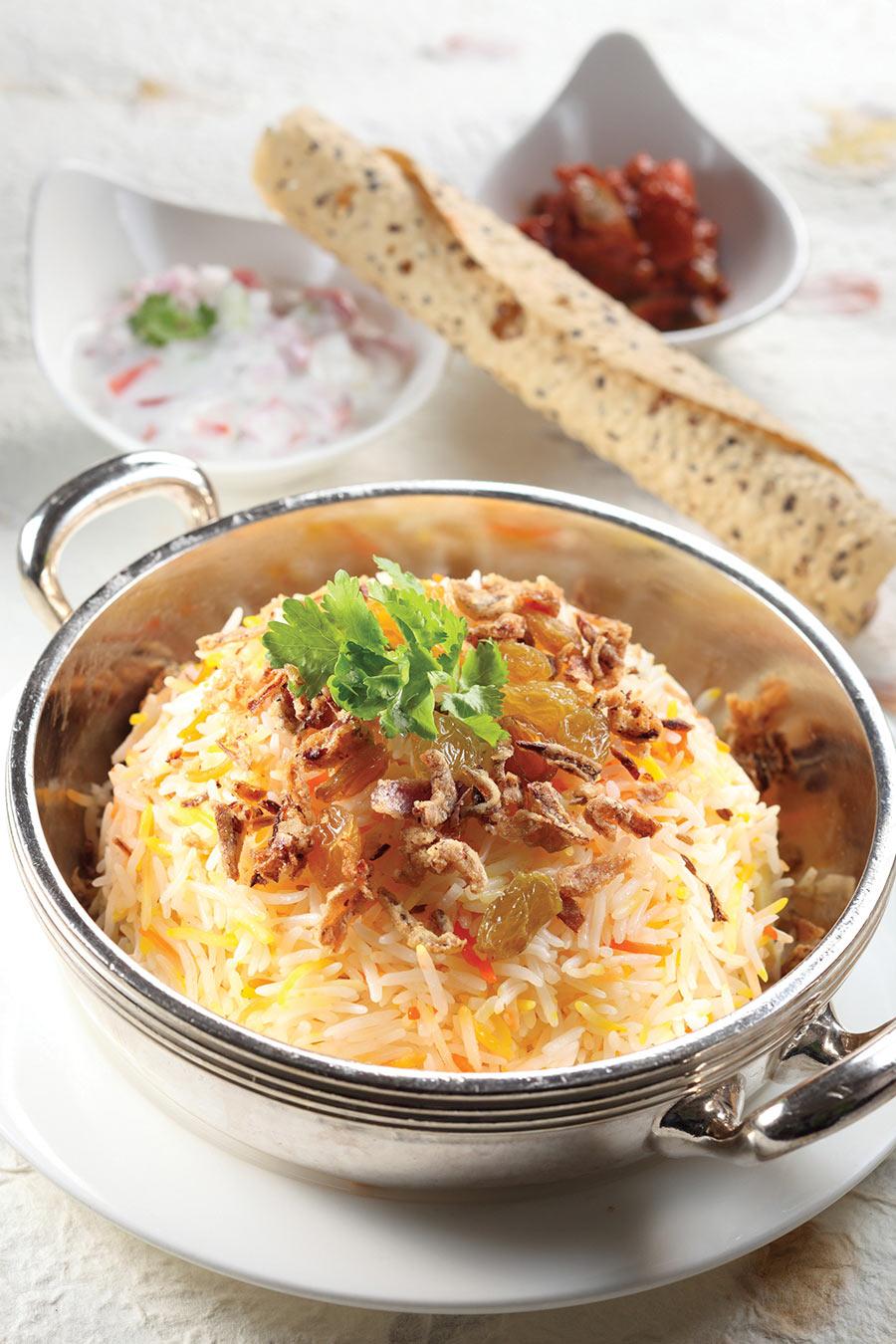 celebrate-deepavali-lemon-garden-cafe-shangri-la-hotel-kl