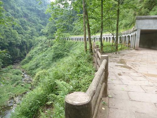 CH-Emeishan-Qingyin- sortie (8)