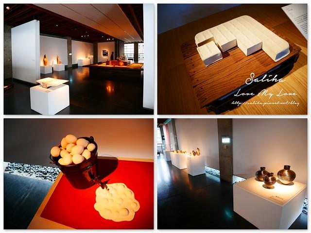 新北一日遊景點鶯歌老街陶瓷博物館 (27)