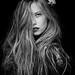 Alina by Lior Dar