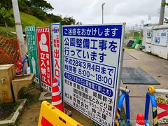 第2回大石公園ひまわり祭り2015-2
