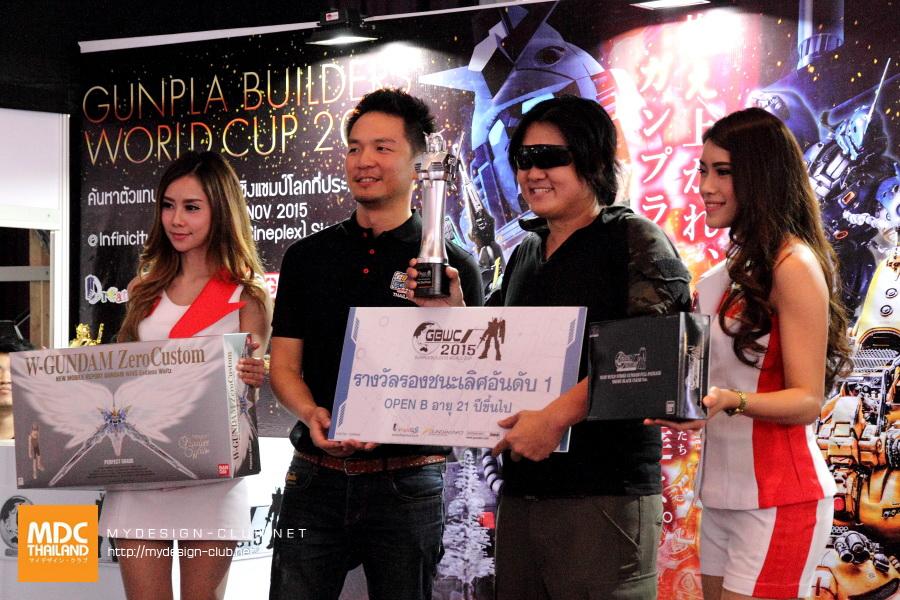 GBWC-THAI2015-435