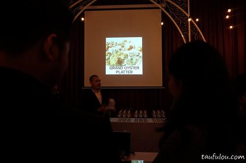 Wine CAsino (8)