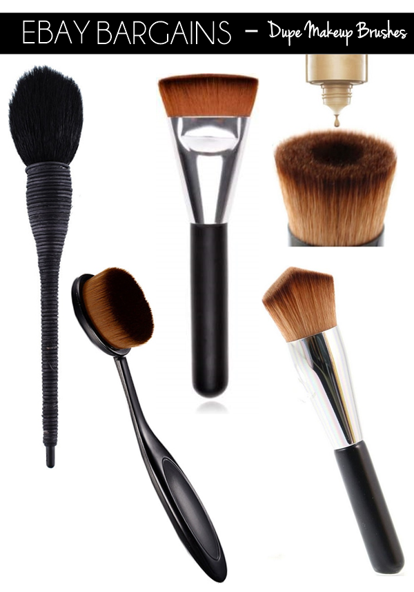 ebay_dupe-makeup-brushes