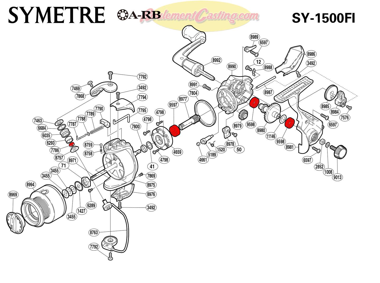 Schema-Symetre-1500FI