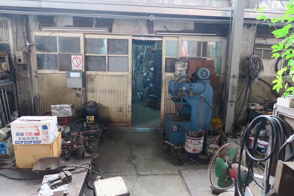台中市神岡區氣球博物館 (37)