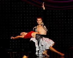 Anastasia & Igor