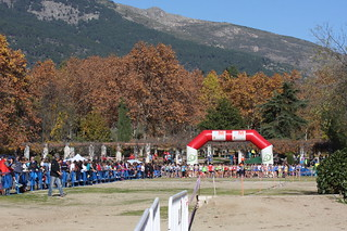 Cross El Escorial 15-11-15_073