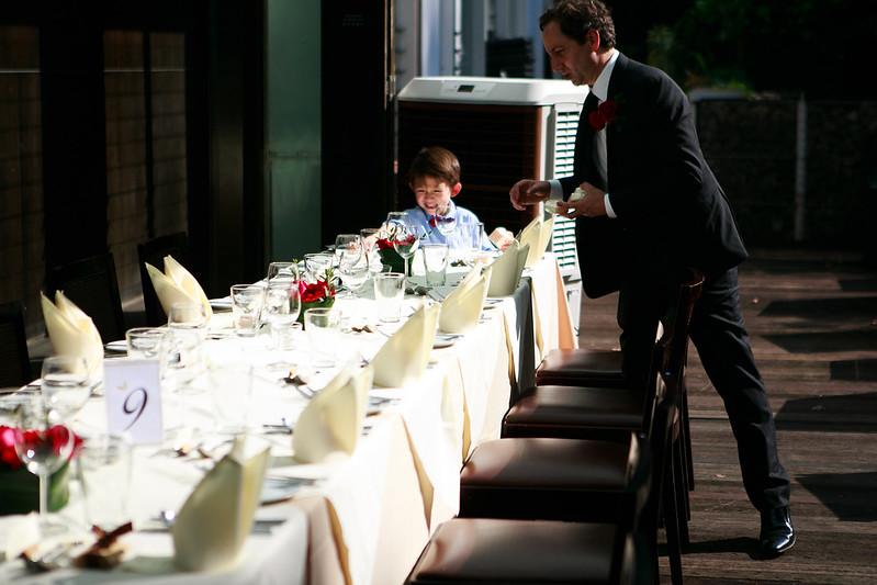 新加坡婚禮_顏氏牧場,後院婚禮,極光婚紗,海外婚紗,京都婚紗,海外婚禮,草地婚禮,戶外婚禮,旋轉木馬_0075