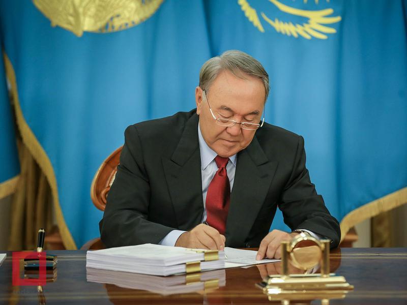которым вводится безвизовый режим для граждан украины, и назвал этот момент
