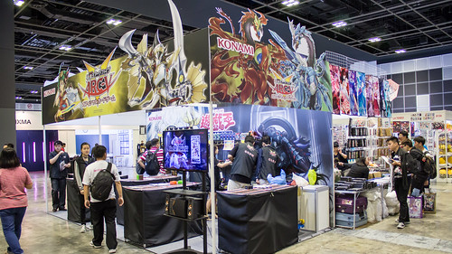 AFA15_Booths_SG_Card_Mart