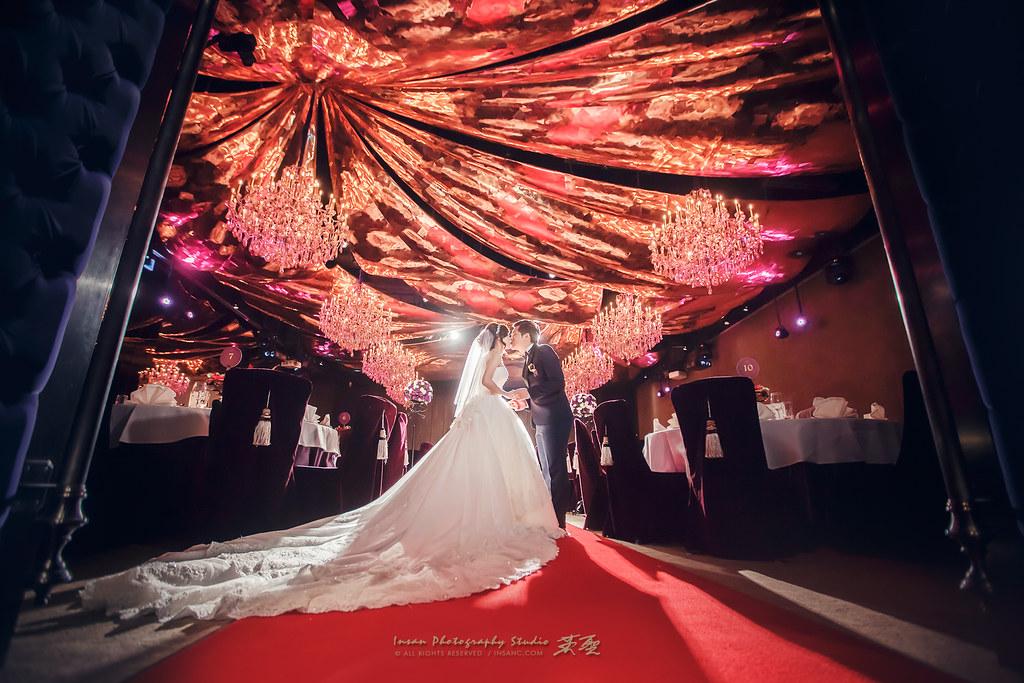 君品酒店婚攝英聖photo-20150906114814-1920.jpg