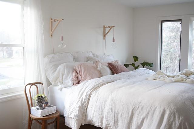 room design3