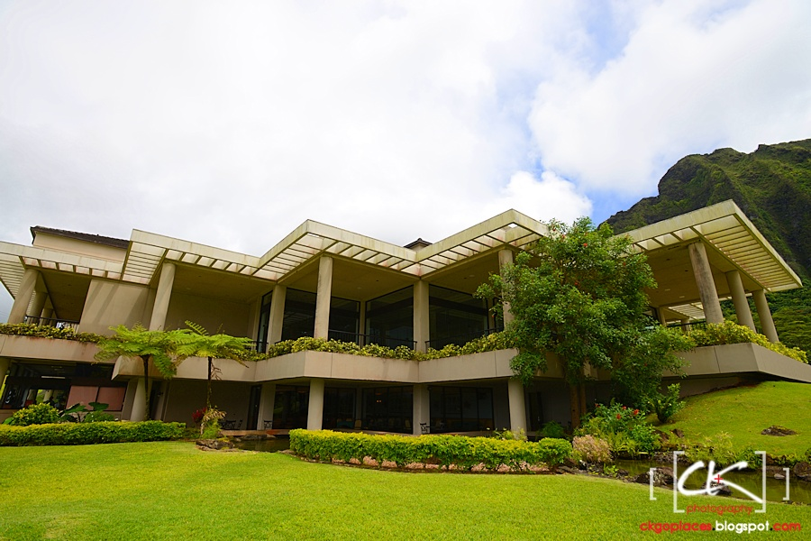 Hawaii_0181