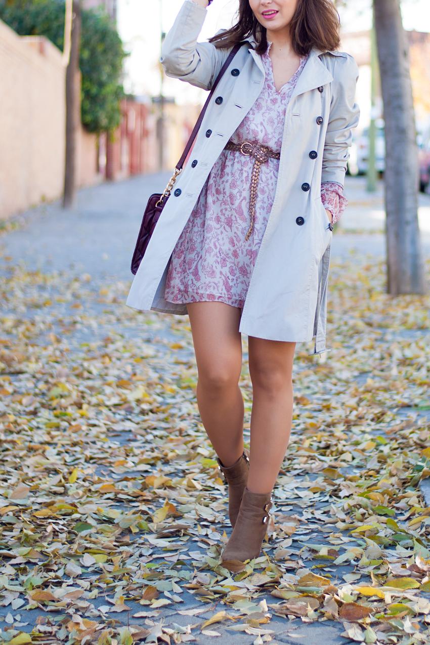 vestido-con-botines