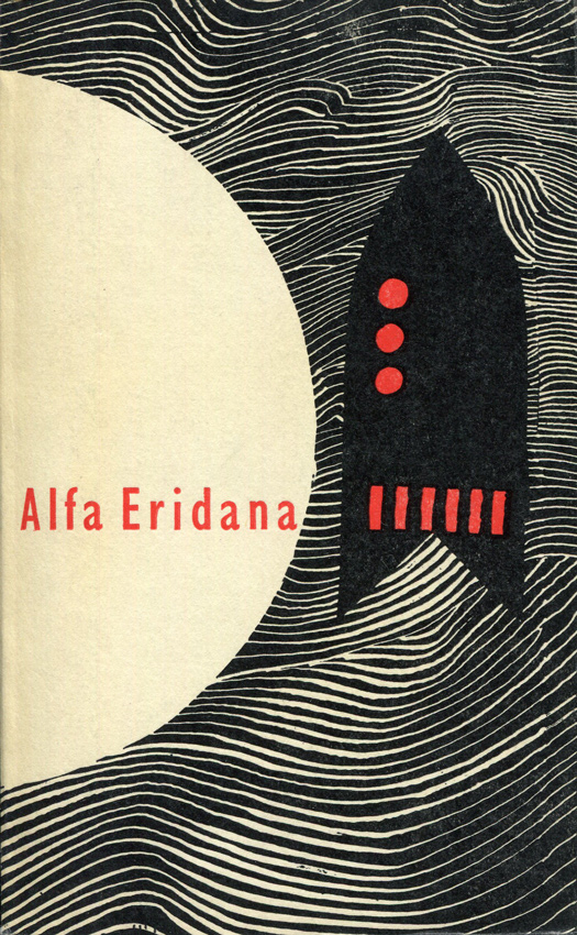 BookCovers52