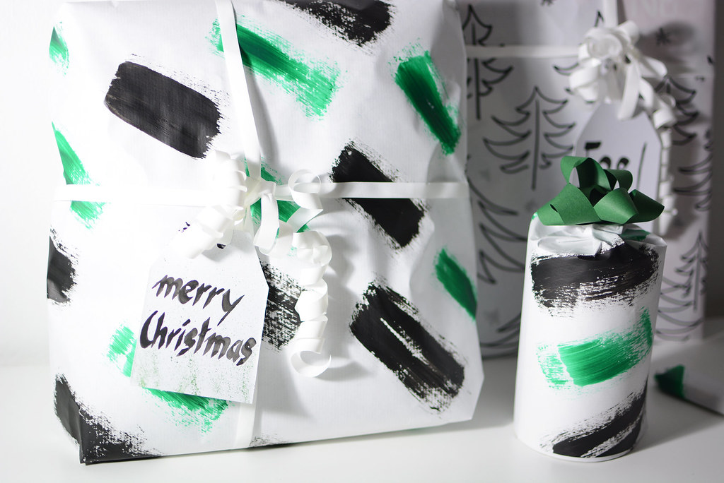 Gift-Tags_7