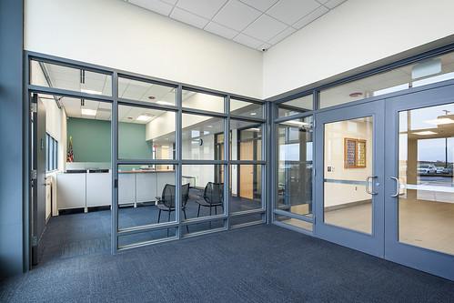 usa wisconsin interior educational sieger cultural tsp ricelake peterjsieger tainterelementaryschool
