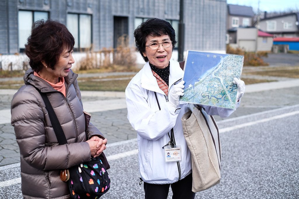 Hokkaido-Ishikari-Tour-Guide