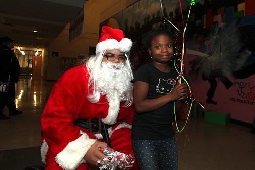 2015 4th Ward Christmas Party (136)