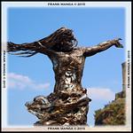 Copertina Album Estate 2015 © Frank Manga #frankmanga #summer2015