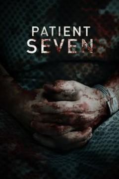Assistir Patient Seven Legendado