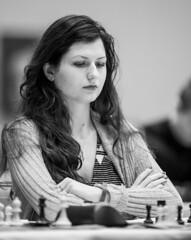 20161007_millionaire_chess_R3_1064 Alisa Melekhina