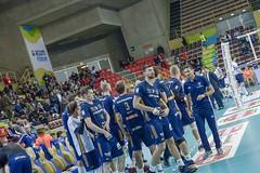 Blu Volley Calzedonia Verona vs