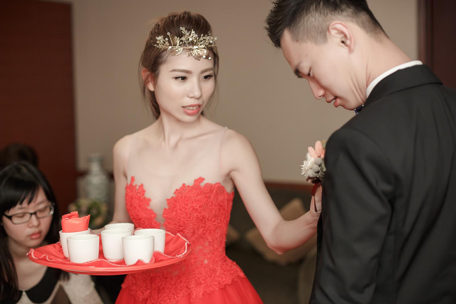 高雄圓山飯店,婚禮攝影,婚攝,高雄婚攝,優質婚攝推薦,Jen&Ethan-029