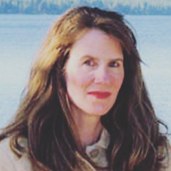 """Mary Wood, author of """"Nature's Trust"""" a groundbreaking amd precedent setting new work showing how public trust law can be used to force regulators to protect our commonwealth, from carbon to water quality to critical habitat and ecological infrastructure-"""