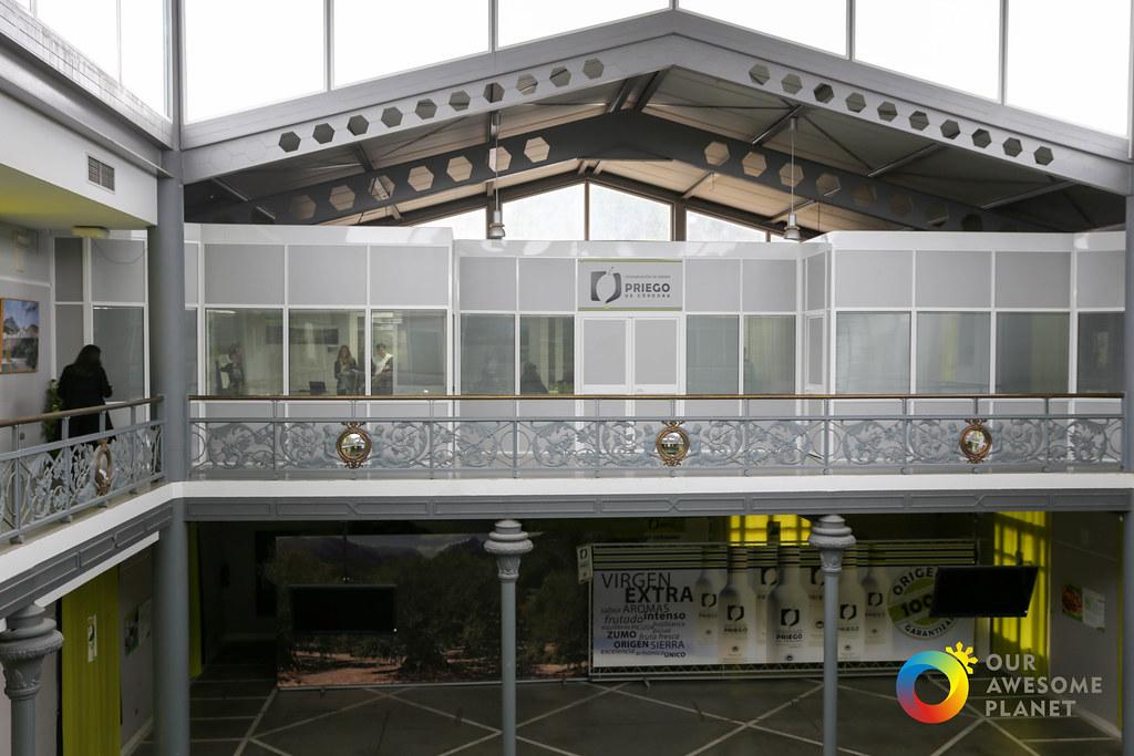 Mueloliva Priego de Cordova-83.jpg