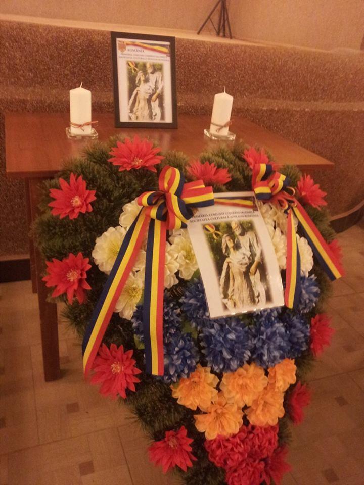 Festival Internațional în memoria lui Ion Aldea și Doina Teodorovici Lacrimi pentru nemurire (18)