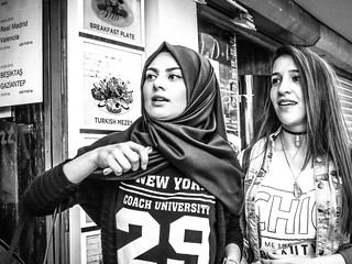 Istanbul #018