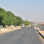 Tanzania October 2016 Babati to Dodoma Image 39