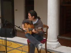 miguelfernandezgroup_flamenco guitarist_h