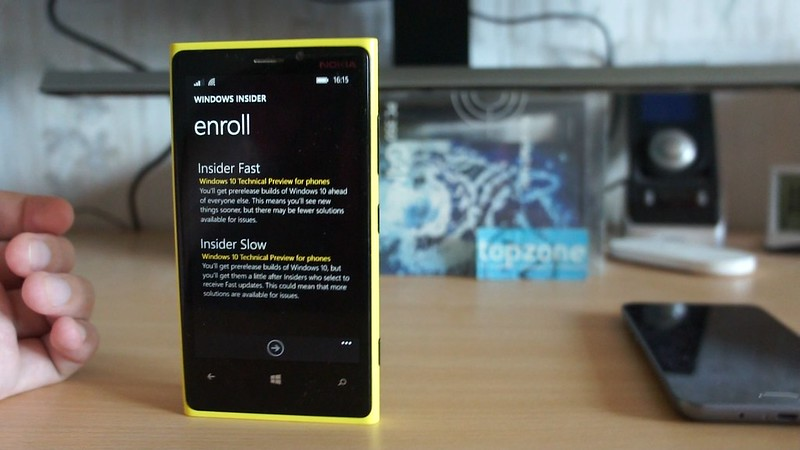 Windows Phone tips and tricks - support.microsoft.com