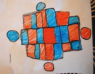 21 - Klee - O
