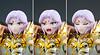 [Comentários]Saint Cloth Myth EX - Soul of Gold Mu de Áries 20445888833_7f61b5fd3b_t