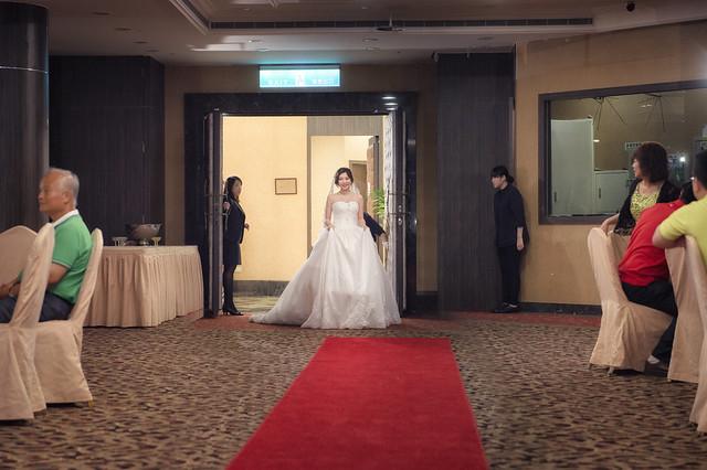 安皓&湘翎062