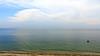 Photo:The wind of Aki-nada(the sea of Aki)  安芸灘の風 By T.Kiya