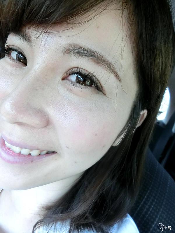 台北接睫毛推薦 (13)
